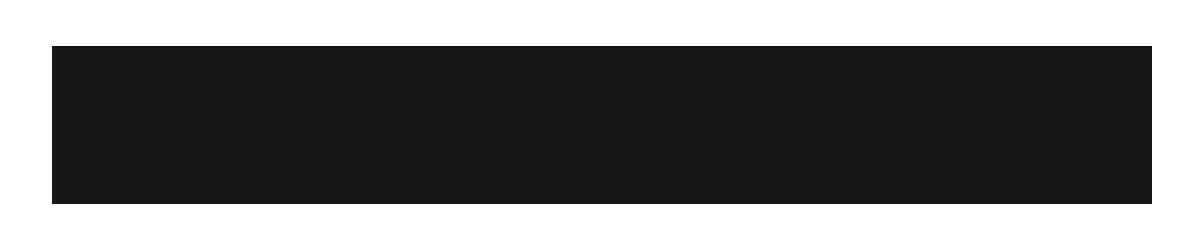 Liebes Bisschen logo